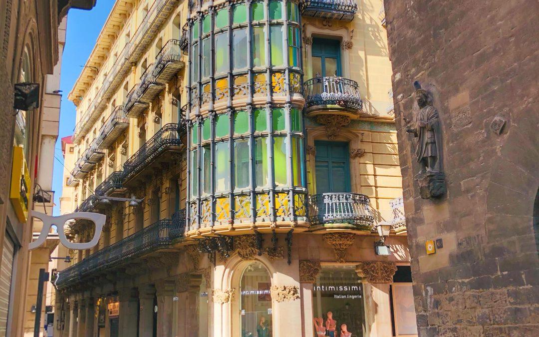 Lleida recupera l'atractivitat turística durant l'atípica Setmana Santa 2021